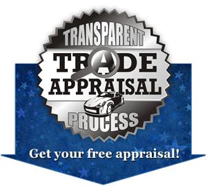 Trade Appraisal